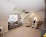 1005 Glendalough Drive - Photo 23