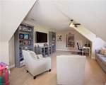 1005 Glendalough Drive - Photo 24