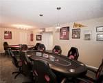1005 Glendalough Drive - Photo 28