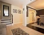1005 Glendalough Drive - Photo 3