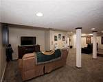 1005 Glendalough Drive - Photo 30