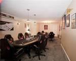 1005 Glendalough Drive - Photo 31