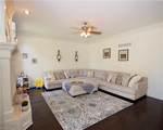 1005 Glendalough Drive - Photo 7