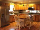 390 Spring Valley Drive - Photo 10