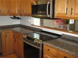 390 Spring Valley Drive - Photo 12