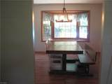 390 Spring Valley Drive - Photo 15