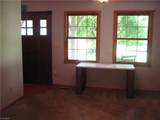 390 Spring Valley Drive - Photo 16