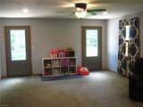 390 Spring Valley Drive - Photo 19