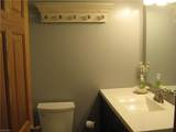 390 Spring Valley Drive - Photo 25