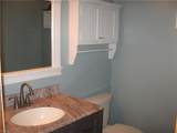 390 Spring Valley Drive - Photo 27