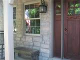 390 Spring Valley Drive - Photo 5
