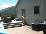 390 Spring Valley Drive - Photo 7