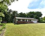 9051 Mohican Trail - Photo 1