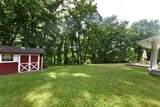 9051 Mohican Trail - Photo 4