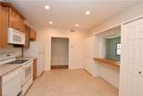 2472 Overlook Road - Photo 6