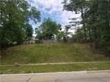 3413 Meadowbrook Boulevard - Photo 1