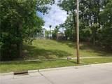 3413 Meadowbrook Boulevard - Photo 2