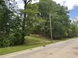 3413 Meadowbrook Boulevard - Photo 3