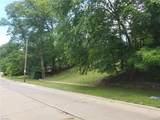 3413 Meadowbrook Boulevard - Photo 4