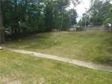 3413 Meadowbrook Boulevard - Photo 5