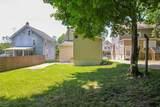 1103 Big Falls Avenue - Photo 30