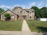 10319 Forestview Drive - Photo 1