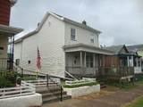 708 Jefferson Street - Photo 1