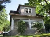 806 Munroe Falls Avenue - Photo 1
