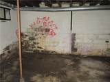 806 Munroe Falls Avenue - Photo 29