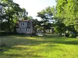 806 Munroe Falls Avenue - Photo 5