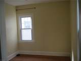 11808 Cooley Avenue - Photo 22