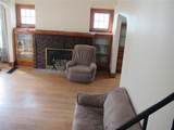 11808 Cooley Avenue - Photo 9