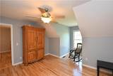 21376 Sydenham Road - Photo 20