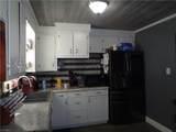 2311 Oak Street - Photo 3