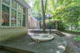 6433 Dromoland Circle - Photo 29