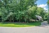 6433 Dromoland Circle - Photo 3