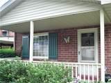 88 Gertrude Avenue - Photo 4