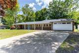 2374 Griffith Drive - Photo 1