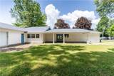 2374 Griffith Drive - Photo 4