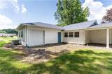 2374 Griffith Drive - Photo 5
