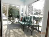 2906 Silver Lake Boulevard - Photo 22