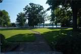 2906 Silver Lake Boulevard - Photo 3
