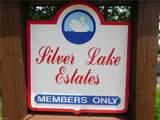 2906 Silver Lake Boulevard - Photo 5