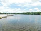 2906 Silver Lake Boulevard - Photo 6