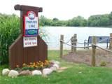 2906 Silver Lake Boulevard - Photo 7