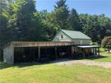 433 Narrow Run Road - Photo 13