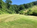 433 Narrow Run Road - Photo 16