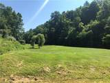 433 Narrow Run Road - Photo 18