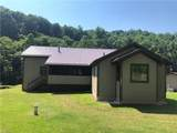 433 Narrow Run Road - Photo 2