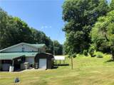 433 Narrow Run Road - Photo 20